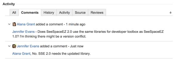 jira_comments_code_reveiw