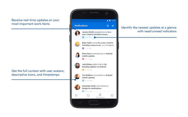 jira_software_android_notifications