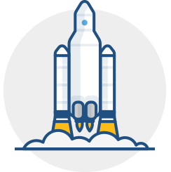 new-rocket