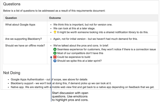 product-requirement-questions