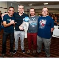 Shipit 24 1st prize