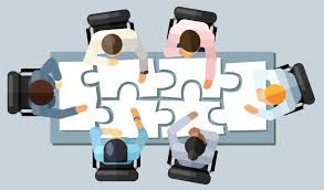 Tabletop Exercises for Business Continuity Planning