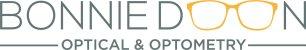Bonnie Doon Optometry