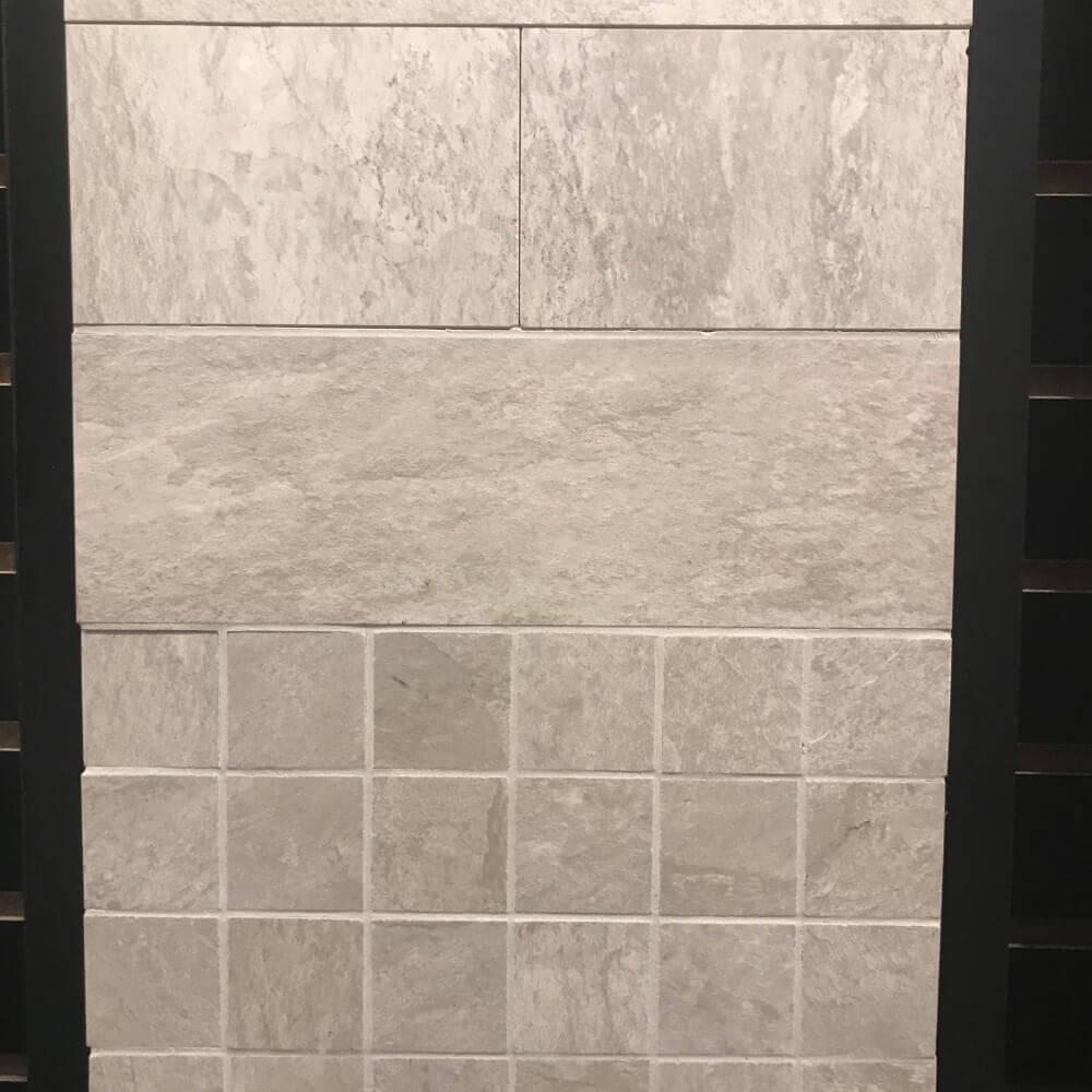 Gazzini Move  Atlas Marble  Tile