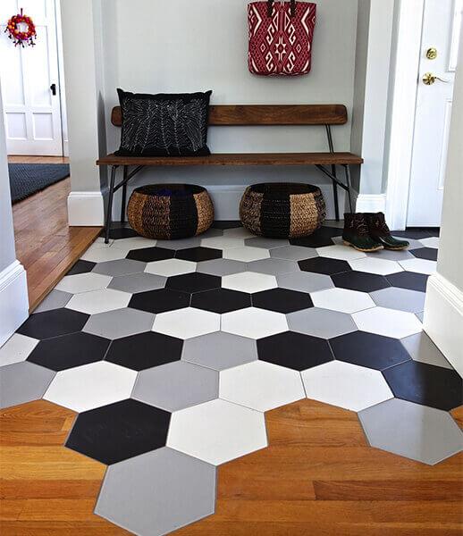 atlas marble tile