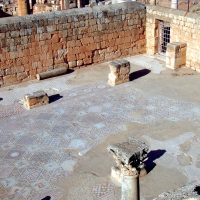 jerash_floor_mosaics_at_church