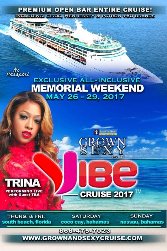052617 ship | Black Cruise Travel