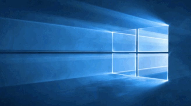 Windows 10 is Arriving Tomorrow