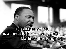 injustice4