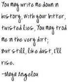 still-i-rise - Copy