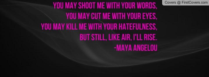 you_may_shoot_me-120439