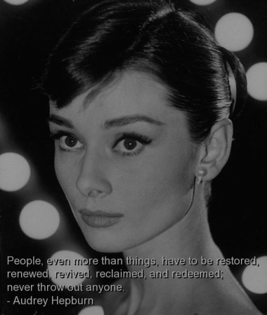 audrey-hepburn-quotes-sayings-wise-life-people-brainy