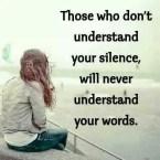 silencewords