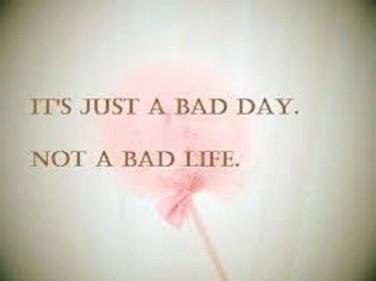 baddaytoday