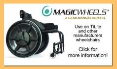 magicwhee