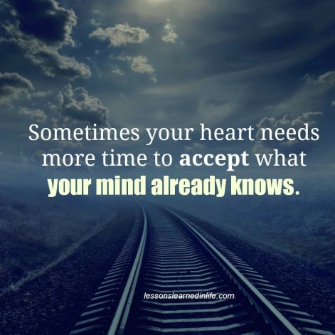 timeto accept