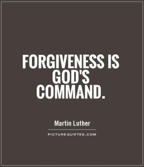 forgiveness-is-gods-command-quote-1