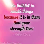 mother-teresa-on-faith-quote-in-pink-cute-theme-colour-faith-quotes-about-life-and-hope