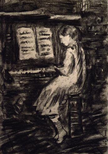 girl-playing-the-piano-ricardo-di-ceglia
