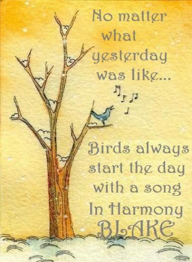 in-harmony-birds