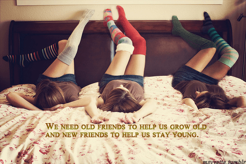2316-we+need+old+friends+to+help+us