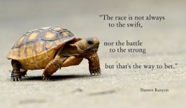 the-race-is-not-always-to-the-swift-nor-the-battle-to-the-strong-but-thats-the-way-to-bet-damon-ruynon