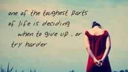 Images-Tough-Part-Of-Life-Picture-Quotes-Image-Sayings