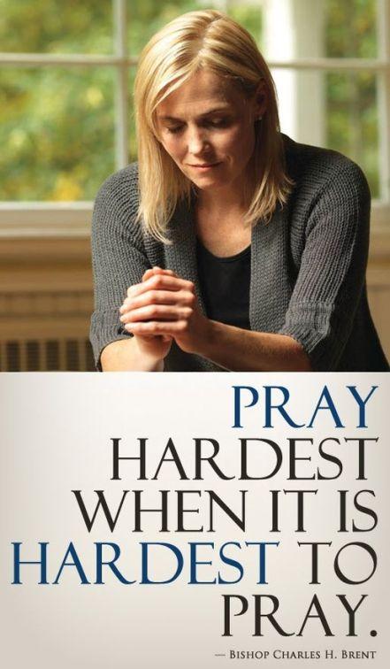 prayhard