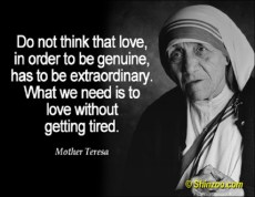 mother-teresa-quotes-sayings-007