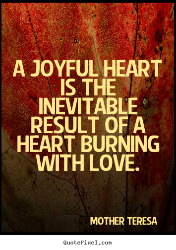 sayings-about-love_811-1