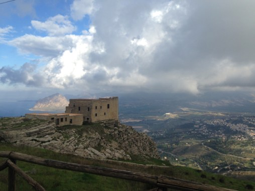 sizilien_iphone_9041