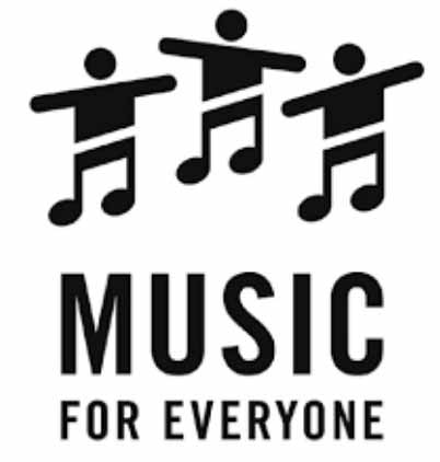 Music for Everyone