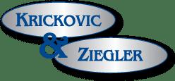 KandZ_logo