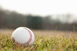 What is Intermediate Baseball?