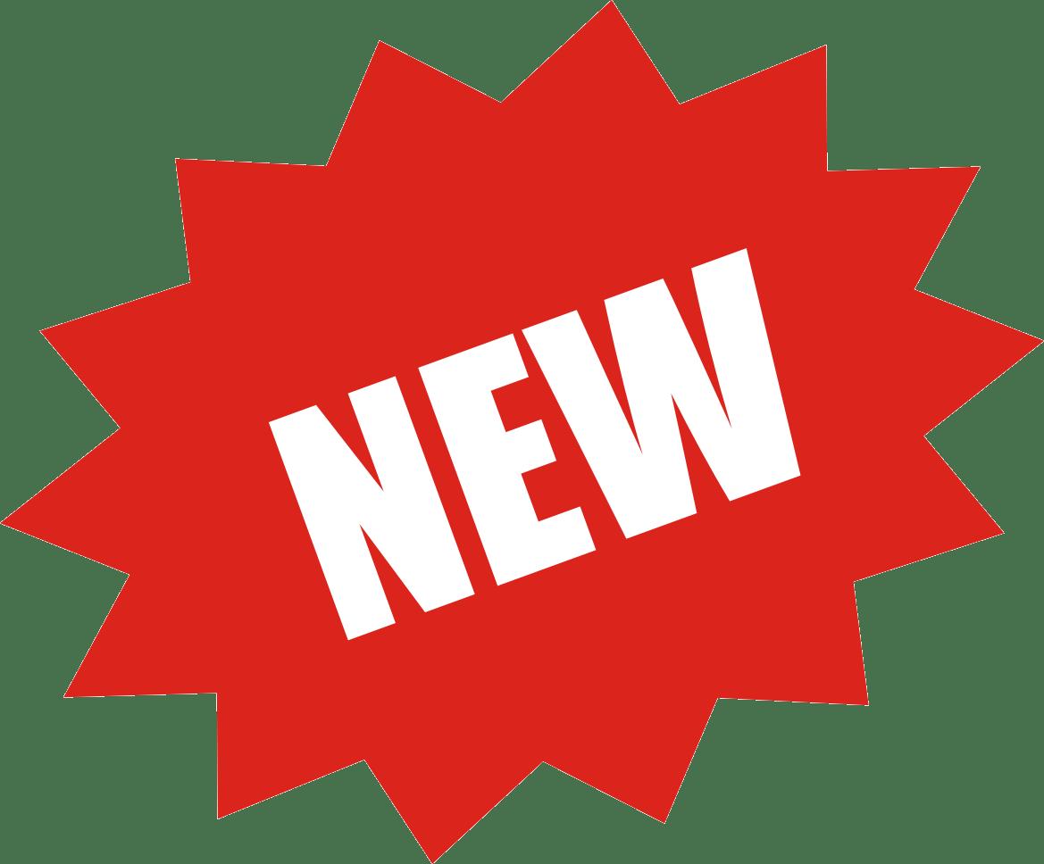 2018 Manager/Coach Registration - Atlee Little League