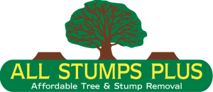 Thank you to All Stumps Plus!