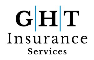 Thank you to GHT Insurance Services!