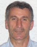 Morassi Claudio