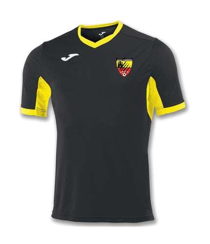 Camiseta Entrenador Atlètic Vidreres FSCE