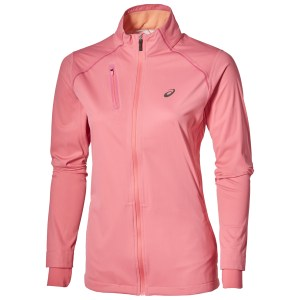 accelerate-jacket-women-pvpr-140e