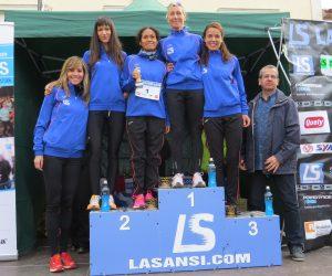 la-sansi-campions-per-equips