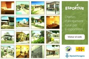 esportur-xxss-1