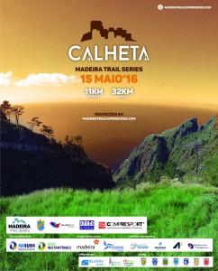 5x10-CALHETA_PROVA