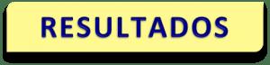 RESULTADOS_3