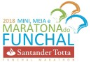 logo-Maratona Fx santander2018b