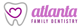 Atlanta Family Dentistry