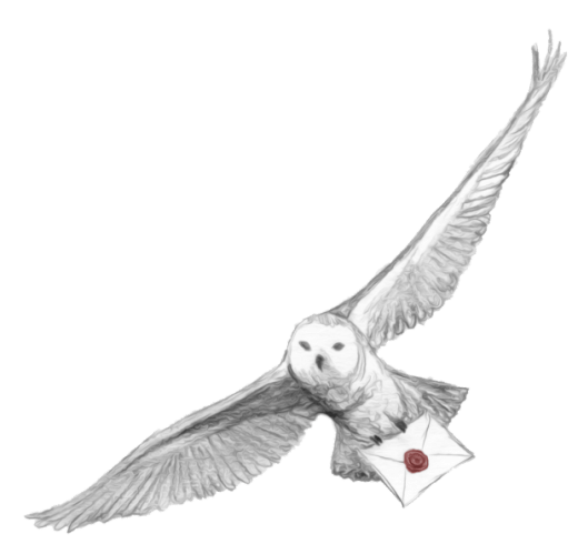 owl-mail-delivery
