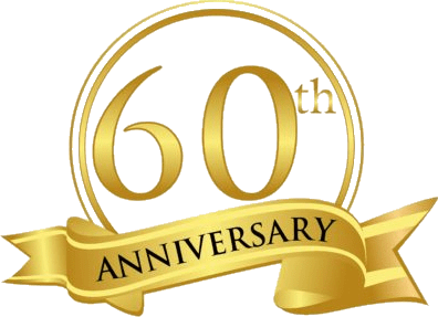The Atlanta Inquirer Celebrates 60 Years in 2020