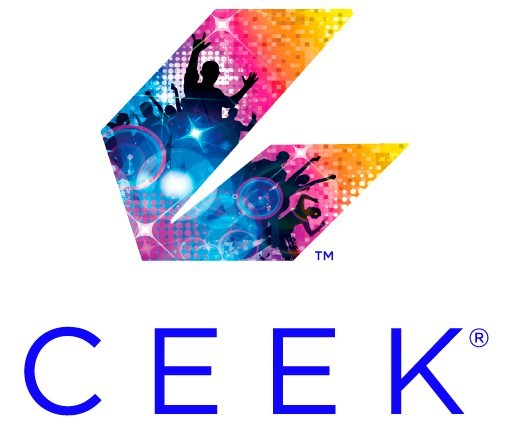 D. L. Hughley and Friends to Headline First-Ever Virtual Comedy Show, 'CEEK VR presents The Laugh Experience'
