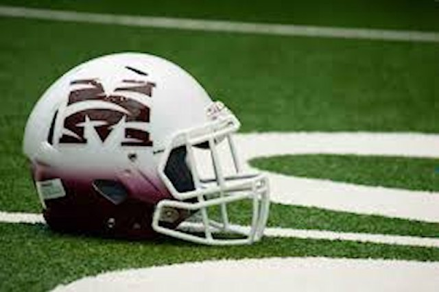 Morehouse College Tigers Football